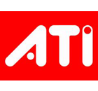 ATI Multimedia XP Software 9.16