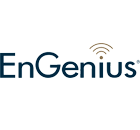 EnGenius ESR9850 Router Firmware 2.1.0