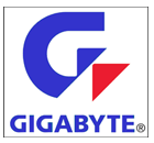 Gigabyte Q2532P Touchpad Driver 9.4.1.4 for Windows 7