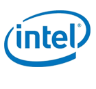 Intel SSD Data Center Tool 2.3.1