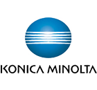 Konica Minolta Bizhub C454e Printer PS/PCL/Fax Driver 2.1.2.0 for Windows 8