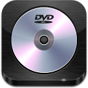 dvd-blu-ray-players
