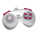 Joystick, Gamepad